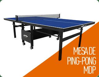 721844b5e87fb Mesa de ping pong klopf é boa