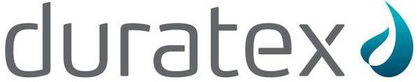 Duratex é uma empresa brasileira de capital aberto, com ações negociadas na Bolsa de Valores