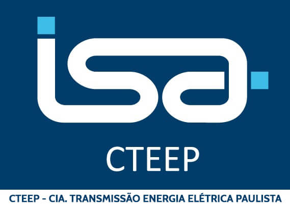 Companhia de Transmissão de Energia Elétrica Paulista