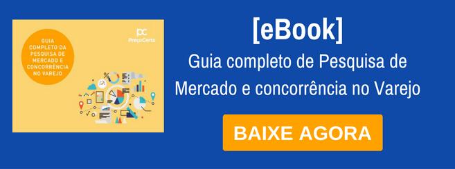 eBook - Guia de Pesquisa de Mercado e Concorrência