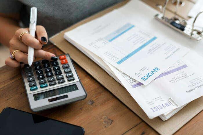 reduzir custos fixos
