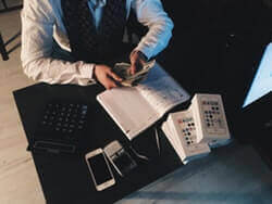 Qual a importância do CMV ou Custo de Mercadoria Vendida