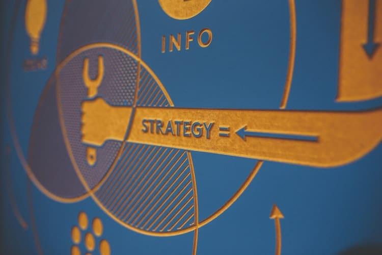 marketing digital para indústria