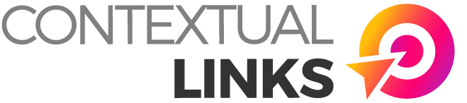 Contextual Links