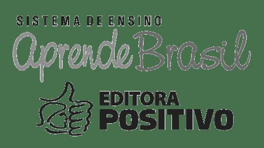 Aprende Brasil