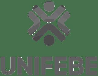Unifebe