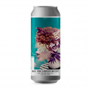 Cerveja Octopus Are you experienced? 473ml