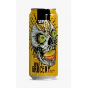 Cerveja Everbrew What a Grocery 473ml