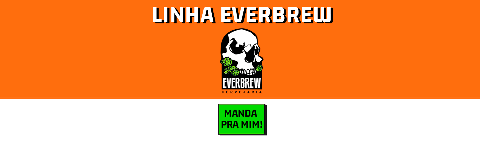 data/flash-everbrew-29012021.png