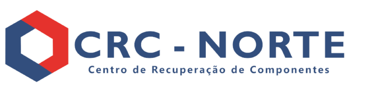Logo CRC Norte removebg preview