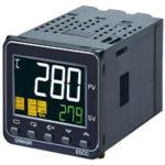 Controlador de temperatura Distribuidor SMC