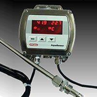 Sensor de presença de água Distribuidor SMC