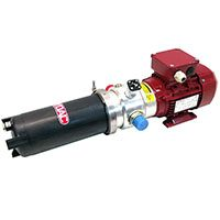 Unidades de Filtragem olf Distribuidor SMC