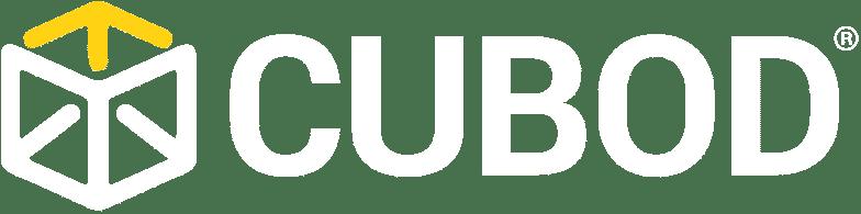 CUBOD Agência de Marketing Digital