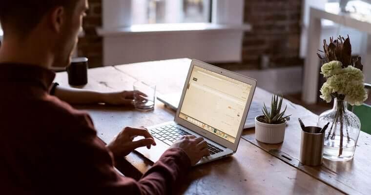 Assessoria de Marketing e Vendas para E-Commerce e Negócios Locais