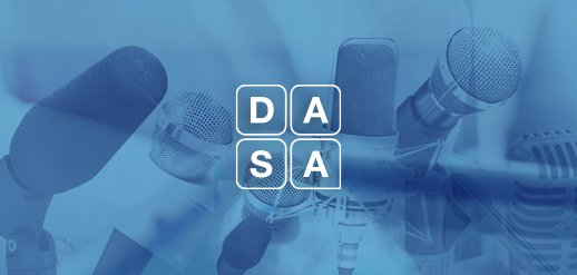 03 Na Midia 02 - DASA