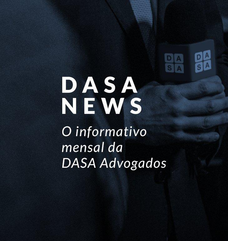 04 Imagem Dasa News - DASA