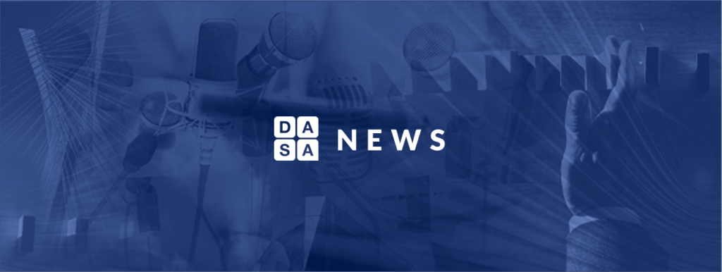 Dasa News - DASA