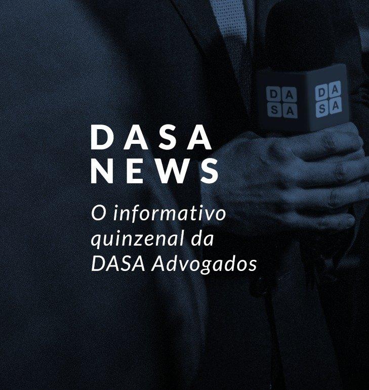 Imagem Dasa News - DASA