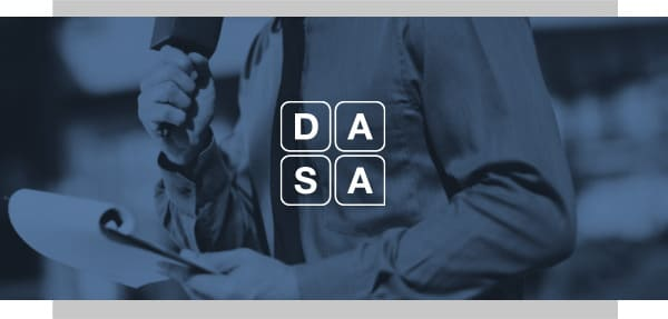 02 Imagem Na Midia - DASA