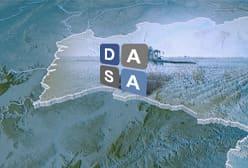 04 Nossa Dasa - DASA