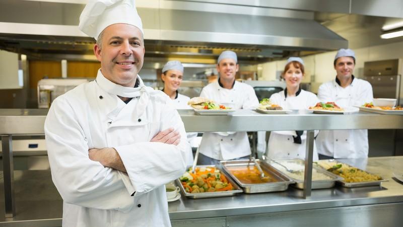 Controle de pragas em restaurantes: o que diz a legislação