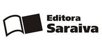 Grupo Saraiva