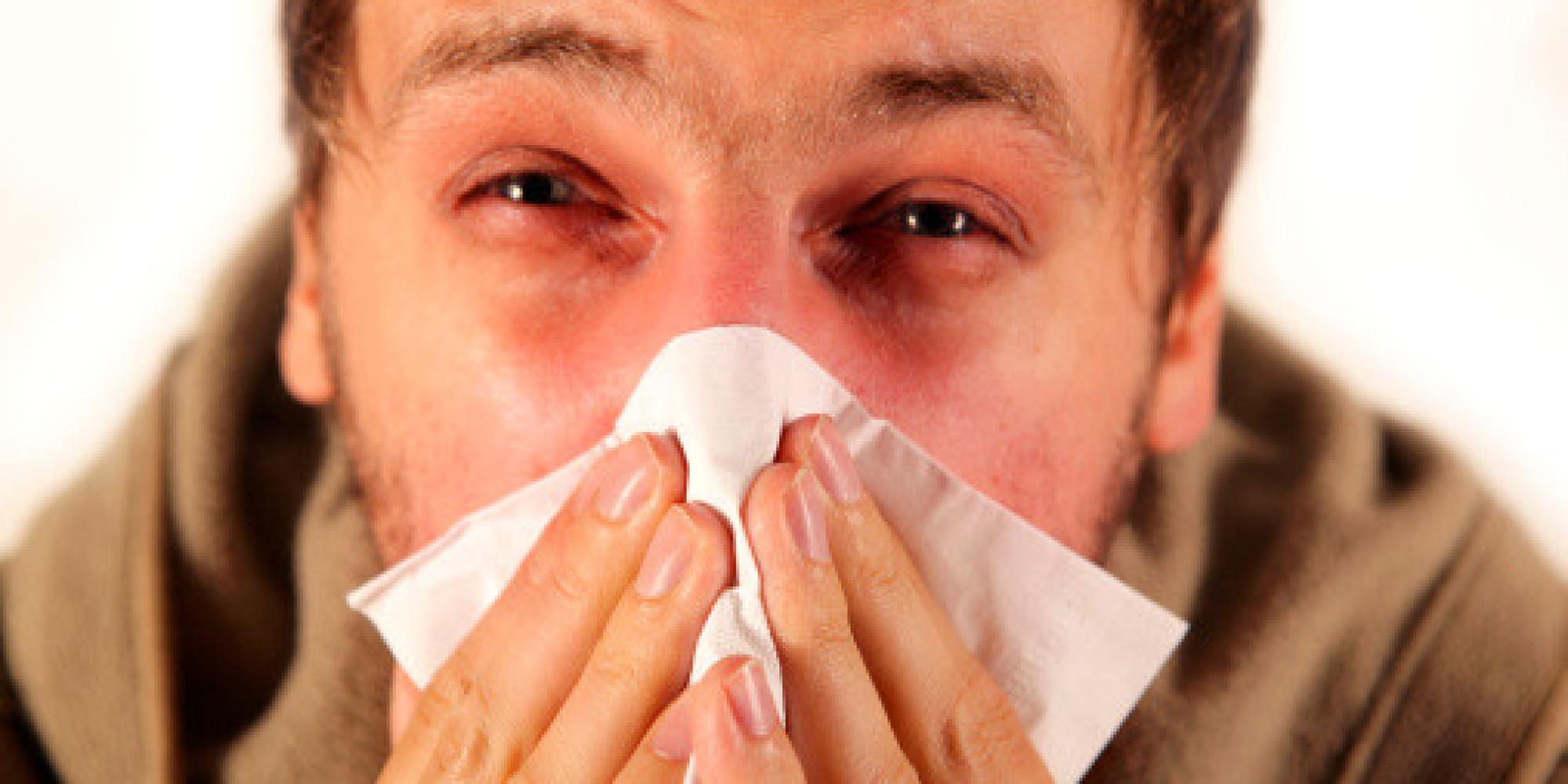 Todo mundo tem que tomar Tamiflu? Como sei se tenho H1N1? Tire suas dúvidas