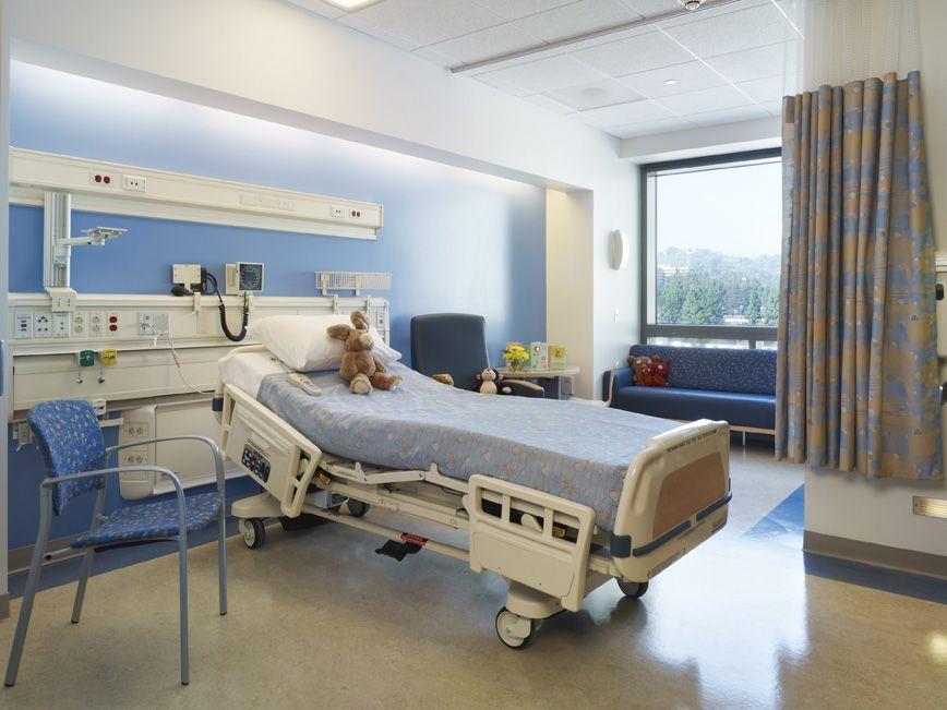 Dedetização em hospitais: Tudo o que você precisa saber