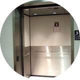 poço-de-elevador