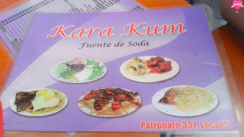 restaurante-karakum-patronato-santiago-chile