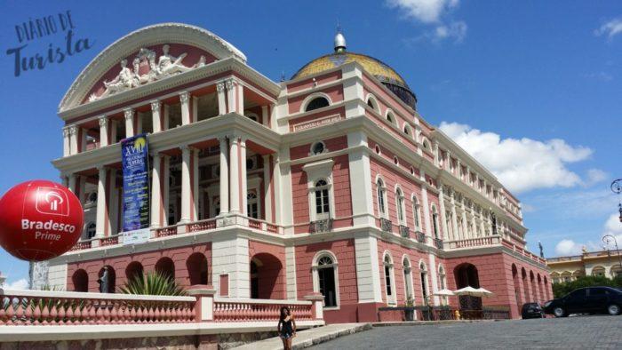 manaus-floresta-amazonica-teatro-municipal