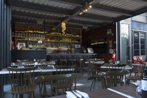 restaurante-lusitano-santiago-chile