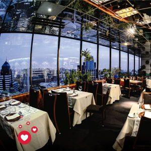 restaurante-giratorio-santiago-chile