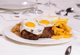 Onde comer bem em Santiago do Chile – Dicas de restaurantes