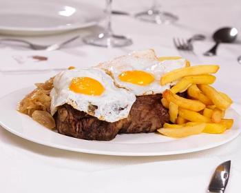 restaurante-eladio-chile-santiago