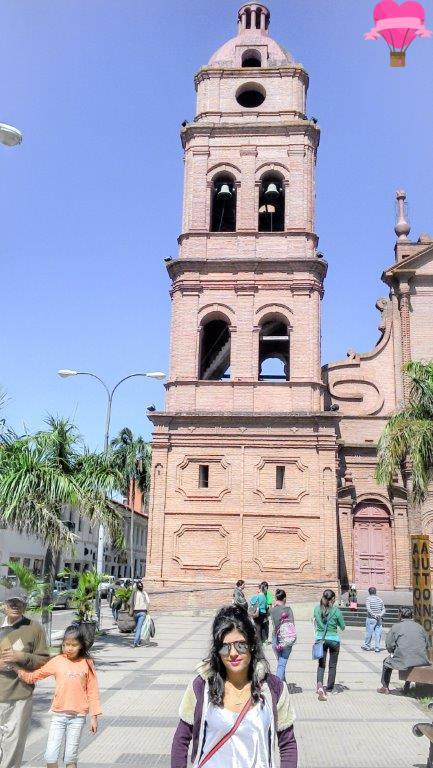 santa-cruz-de-la-sierra-bolivia