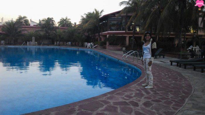 urbari-hotel-resort-bolivia-hospedagem