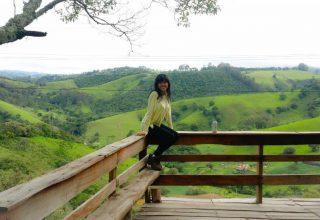 O que fazer em Monte Verde? Dicas de passeios e turismo
