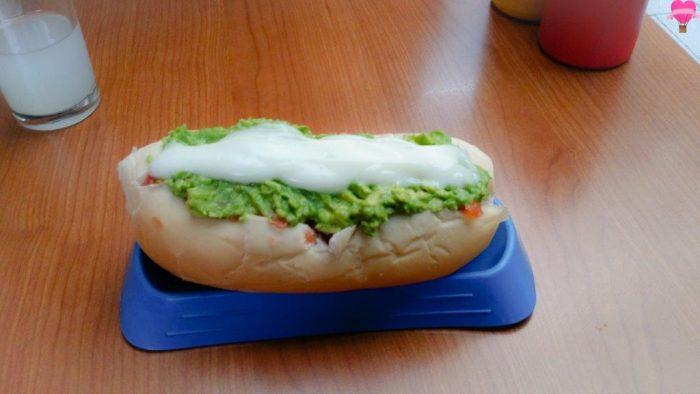 cachorro-quente-abacate-chile-santiago