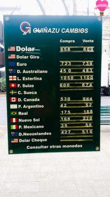 cambio-moeda-chile-santiago