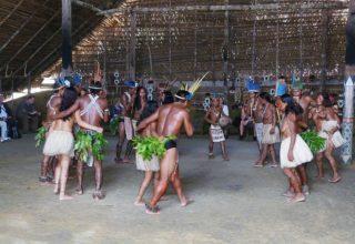 O que fazer em Manaus-Roteiro completo 6 dias