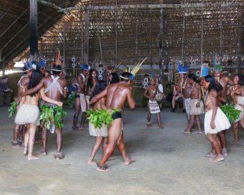 manaus-indios-roteiros-dicas-de-viagem
