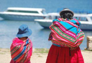 O que fazer em Santa Cruz de La Sierra na Bolívia