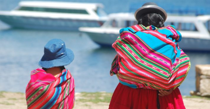 bolivia-santa-cruz-de-la-sierra-dicas