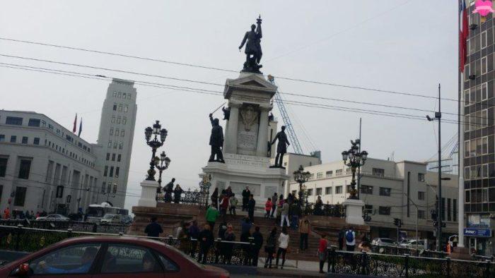 plaza-sotomayor-chile