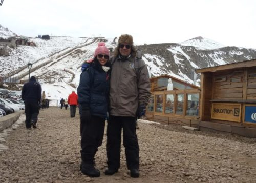 chile-ski-valle-nevado-farellones-estacoes-el-colorado