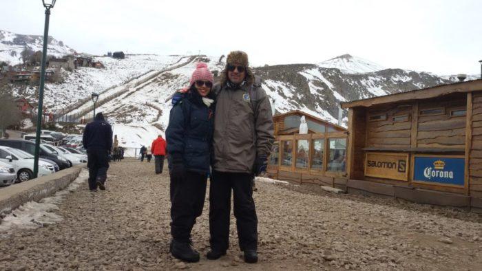 chile-esqui-valle-nevado-farellones-estacoes-el-colorado