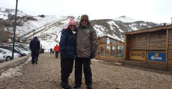 chile-ski-valle-nevado-farellones-estacoes-el-colorado