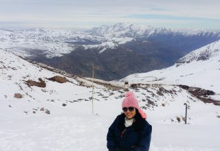 O que fazer em Santiago do Chile em 5 dias? Roteiro completo